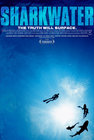 Sharkwater -click for show times