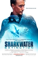 Sharkwater Extinction -click for show times
