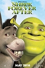 Shrek Forever After -click for show times