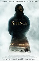 Silence -click for show times