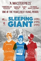Sleeping Giant -click for show times