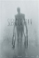 Slender Man -click for show times