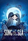 Song Of The Sea -click for show times