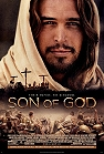 Son Of God (cc) -click for show times