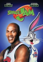 Space Jam (1996) -click for show times