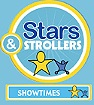 Stars and Strollers Iron Man 3 -click for show times