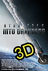 Star Trek Into Darkness ( In 3D ) -click for show times
