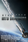 Star Trek Into Darkness (cc/ds) -click for show times
