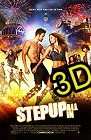 Step Up All In (In 3D) -click for show times