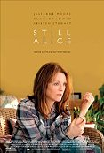 Still Alice -click for show times