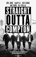 Straight Outta Compton (cc/ds) -click for show times