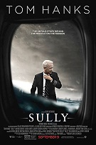 Sully (cc/ds) -click for show times