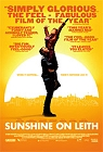 Sunshine On Leith (2013) -click for show times