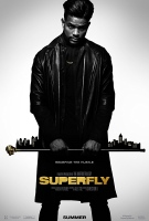 Superfly (2018) (cc/dvs) -click for show times