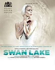 Swan Lake ( R.O.H. Ballet) -click for show times