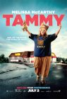 Tammy (2014) (cc/ds) -click for show times