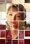 The Age Of Adaline (cc) -click for show times