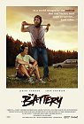 The Battery (2012) -click for show times