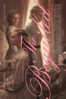 The Beguiled (2017) -click for show times