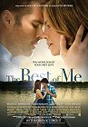 The Best Of Me (cc) -click for show times