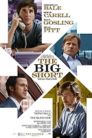 The Big Short (cc/ds) -click for show times
