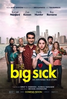 The Big Sick (2017) -click for show times