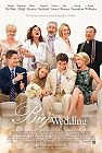 The Big Wedding -click for show times