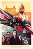 The Black Prince (ENGLISH) -click for show times