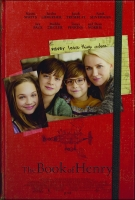 The Book Of Henry -click for show times