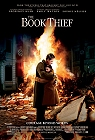 The Book Thief (2013) (cc) -click for show times
