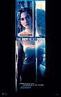 The Boy Next Door (2015) (cc) -click for show times