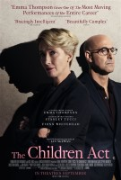 The Children Act (Sun,Mon)