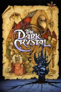 The Dark Crystal (1982) -click for show times