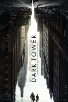 The Dark Tower (cc/dvs) -click for show times
