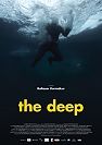 The Deep (2012) (subtitles) -click for show times
