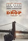 The Drop -click for show times