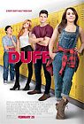The Duff (cc) -click for show times