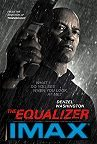 The Equalizer (2014) ( The Imax Experience ) -click for show times