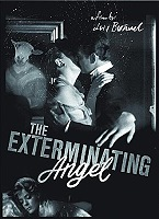 The Exterminating Angel (1962) (spanish) -click for show times