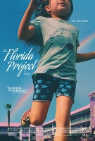 The Florida Project (2017) -click for show times
