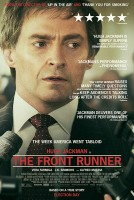 The Front Runner -click for show times