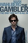 The Gambler (cc/ds) -click for show times