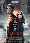 The Giver (cc) -click for show times