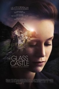 The Glass Castle (2017) -click for show times