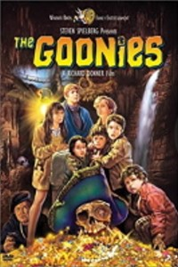 The Goonies (1985) -click for show times