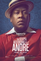 The Gospel According To André (Wed-Thu)