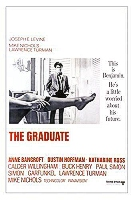 The Graduate (1967) -click for show times
