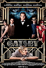 The Great Gatsby (2013) (cc/ds) -click for show times