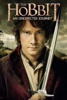 The Hobbit: An Unexpected Journey -click for show times
