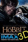 The Hobbit Trilogy: Triple Bill (In 3D) (IMAX) -click for show times